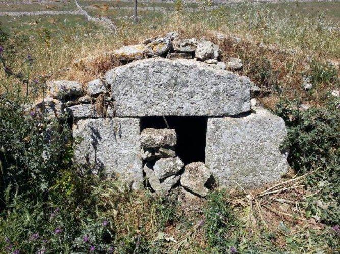 https://www.ragusanews.com/resizer/resize.php?url=https://www.ragusanews.com//immagini_articoli/12-06-2015/1434135159-1-dalla-nivera-alla-granita-siciliana-esperienza-all-expo.jpg&size=667x500c0