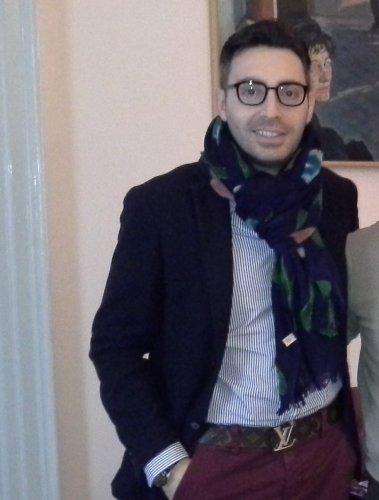 https://www.ragusanews.com/resizer/resize.php?url=https://www.ragusanews.com//immagini_articoli/12-08-2014/1407862684-0-ivana-castello-incarico-a-marito-di-katiuscia-e-nullo.jpg&size=379x500c0
