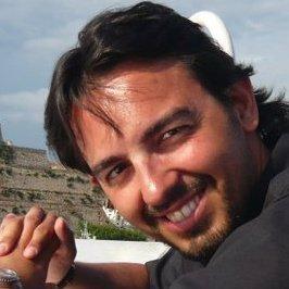 https://www.ragusanews.com/resizer/resize.php?url=https://www.ragusanews.com//immagini_articoli/12-08-2015/1439397912-0-scaletta-zanclea-vista-con-gli-occhi-di-un-fiorentino.jpg&size=500x500c0