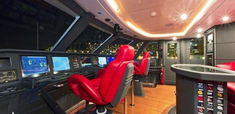 https://www.ragusanews.com/resizer/resize.php?url=https://www.ragusanews.com//immagini_articoli/12-08-2018/1534102093-1-yacht-lady-approdato-ortigia.png&size=1028x500c0