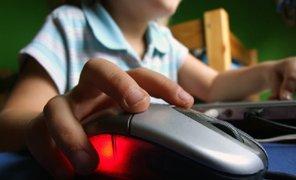 https://www.ragusanews.com/resizer/resize.php?url=https://www.ragusanews.com//immagini_articoli/12-09-2013/1396119221-neuropsichiatria-giovanile-lasp-firma-un-protocollo-dintesa.jpg&size=822x500c0