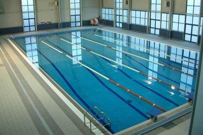 https://www.ragusanews.com/resizer/resize.php?url=https://www.ragusanews.com//immagini_articoli/12-10-2015/1444643755-0-la-piscina-del-busacca-e-l-esperienza-di-un-disabile.jpg&size=749x500c0