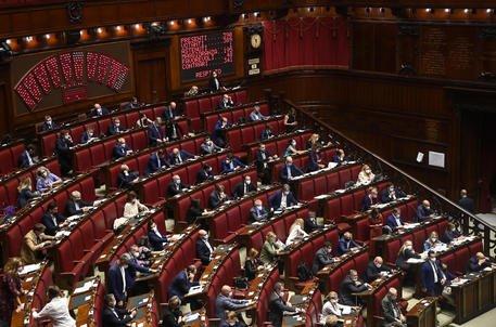 https://www.ragusanews.com/resizer/resize.php?url=https://www.ragusanews.com//immagini_articoli/12-10-2021/1634056805--news-ragusa.jpg&size=757x500c0