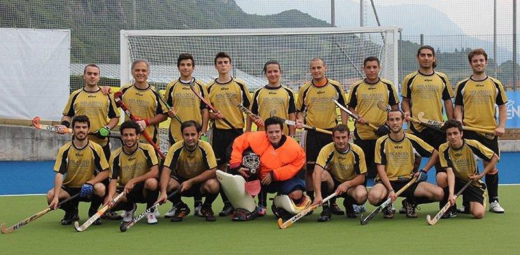 https://www.ragusanews.com/resizer/resize.php?url=https://www.ragusanews.com//immagini_articoli/12-11-2013/1396118675-lhockey-club-ragusa-continua-a-vincere.jpg&size=1018x500c0