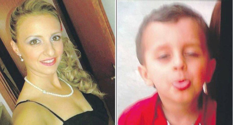 https://www.ragusanews.com/resizer/resize.php?url=https://www.ragusanews.com//immagini_articoli/12-12-2014/1418395045-0-omicidio-loris-prende-corpo-l-ipotesi-di-un-complice.jpg&size=929x500c0