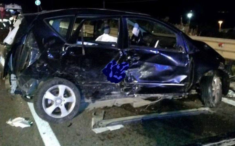 https://www.ragusanews.com/resizer/resize.php?url=https://www.ragusanews.com//immagini_articoli/12-12-2015/1449875612-1-incidente-muore-salvatore-di-gregorio-21-anni.jpg&size=800x500c0