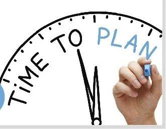 https://www.ragusanews.com/resizer/resize.php?url=https://www.ragusanews.com//immagini_articoli/13-01-2014/1396118233-dominare-il-tempo-si-puo-per-vivere-piu-sereni-e-organizzati.jpg&size=642x500c0