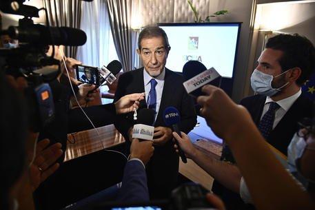 https://www.ragusanews.com/resizer/resize.php?url=https://www.ragusanews.com//immagini_articoli/13-01-2021/1610552719--news-ragusa.jpg&size=749x500c0