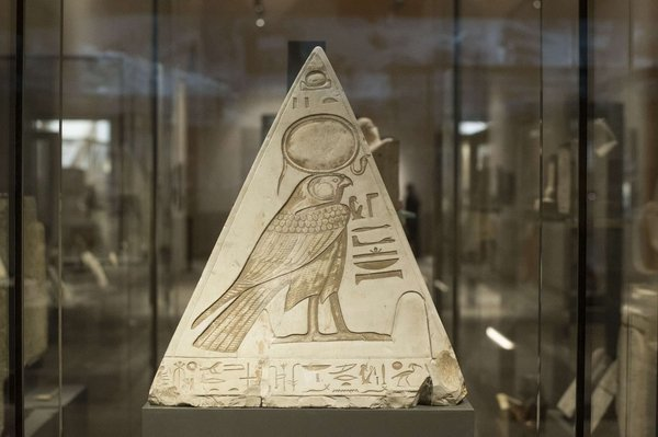https://www.ragusanews.com/resizer/resize.php?url=https://www.ragusanews.com//immagini_articoli/13-02-2016/1455391711-0-museo-egizio-torino-verso-una-sede-distaccata-a-catania.jpg&size=752x500c0