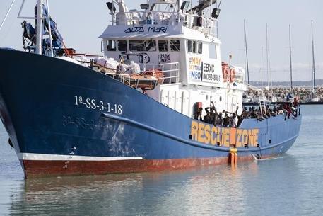 https://www.ragusanews.com/resizer/resize.php?url=https://www.ragusanews.com//immagini_articoli/13-02-2020/1581586214--news-ragusa.jpg&size=749x500c0
