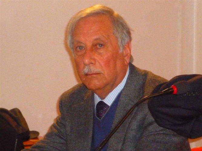 https://www.ragusanews.com/resizer/resize.php?url=https://www.ragusanews.com//immagini_articoli/13-03-2013/1396120377-la-cava-della-misericordia-il-convento-lacquedotto-i-mulini.jpg&size=667x500c0