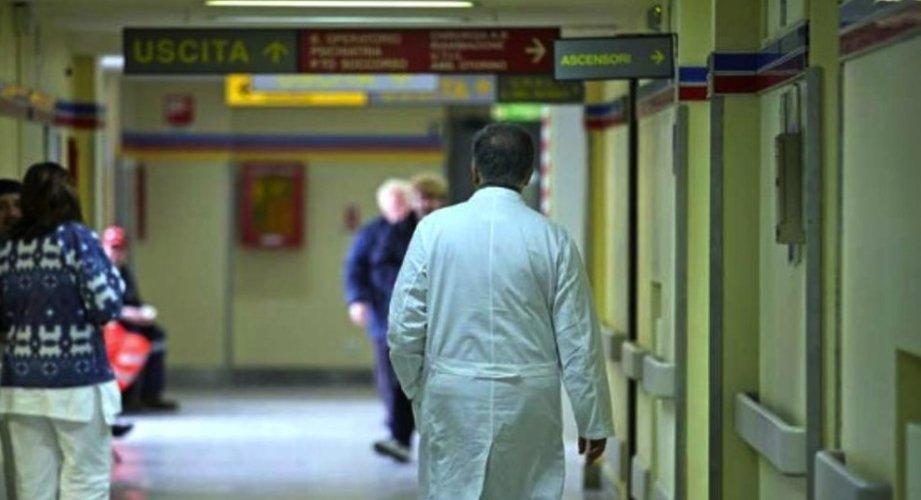 https://www.ragusanews.com/resizer/resize.php?url=https://www.ragusanews.com//immagini_articoli/13-03-2016/1457898330-0-timbrati-in-ospedale-ma-assenti-l-asp-di-ragusa-pronti-a-sospenderli.jpg&size=921x500c0