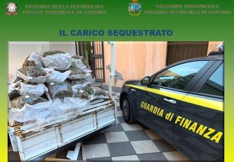 https://www.ragusanews.com/resizer/resize.php?url=https://www.ragusanews.com//immagini_articoli/13-11-2019/1573623042--news-ragusa.jpg&size=721x500c0