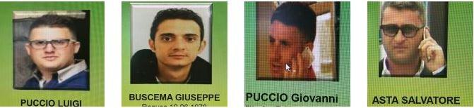 https://www.ragusanews.com/resizer/resize.php?url=https://www.ragusanews.com//immagini_articoli/13-12-2017/1513164344-1-imballaggi-mercato-vittoria-arresti-nomi-foto.jpg&size=2179x500c0