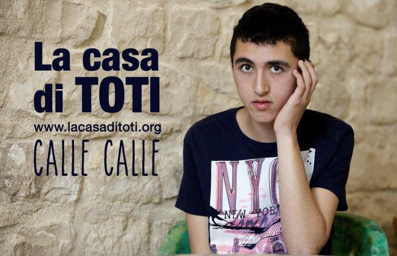 https://www.ragusanews.com/resizer/resize.php?url=https://www.ragusanews.com//immagini_articoli/14-01-2016/1452762282-0-la-casa-di-toti-primo-albergo-etico-della-sicilia-video.jpg&size=775x500c0