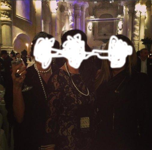https://www.ragusanews.com/resizer/resize.php?url=https://www.ragusanews.com//immagini_articoli/14-01-2016/1452774070-1-una-festa-faraonica-nella-chiesa-di-san-vincenzo-ferreri-foto.jpg&size=506x500c0