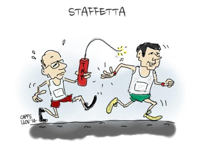 https://www.ragusanews.com/resizer/resize.php?url=https://www.ragusanews.com//immagini_articoli/14-02-2014/1396117919-letta-renzi-la-staffetta.jpg&size=667x500c0