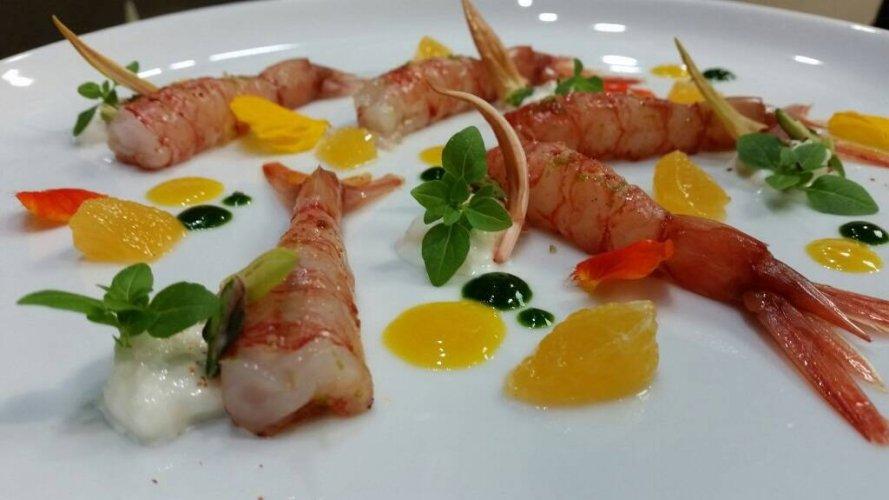 https://www.ragusanews.com/resizer/resize.php?url=https://www.ragusanews.com//immagini_articoli/14-02-2016/1455452306-1-giovanni-gurrieri-chef-in-new-york.jpg&size=889x500c0