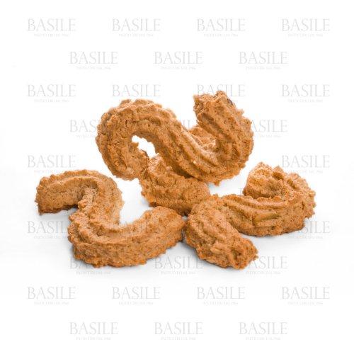 https://www.ragusanews.com/resizer/resize.php?url=https://www.ragusanews.com//immagini_articoli/14-05-2015/1431626413-0-i-biscotti-integrali-artigianali-di-basile-pasticceri.jpg&size=500x500c0