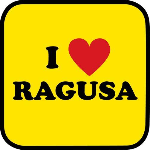 https://www.ragusanews.com/resizer/resize.php?url=https://www.ragusanews.com//immagini_articoli/14-05-2018/1526281813-1-nato-ibla-love-ragusa.png&size=502x500c0