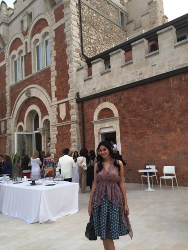 https://www.ragusanews.com/resizer/resize.php?url=https://www.ragusanews.com//immagini_articoli/14-06-2016/1465889294-0-castello-tafuri-la-serata-inaugurale.jpg&size=375x500c0