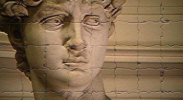 https://www.ragusanews.com/resizer/resize.php?url=https://www.ragusanews.com//immagini_articoli/14-06-2016/1465922324-0-archeologo-comunicatore-storico-dell-arte-ti-assumo.jpg&size=909x500c0