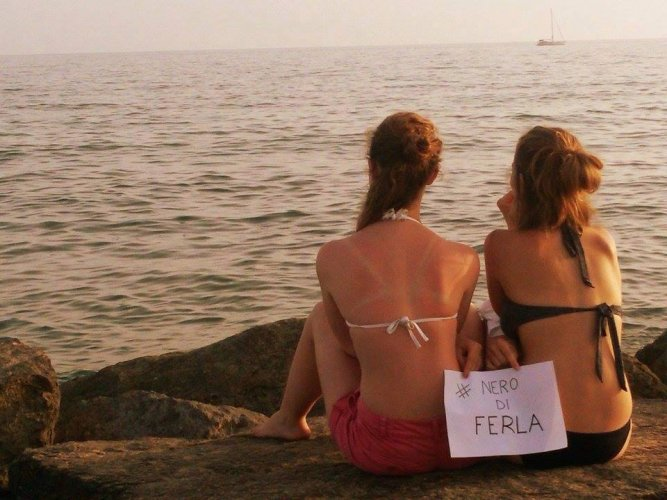 https://www.ragusanews.com/resizer/resize.php?url=https://www.ragusanews.com//immagini_articoli/14-07-2014/1405323981-0-a-marina-di-ragusa-lo-preferiscono-nero-di-ferla.jpg&size=667x500c0