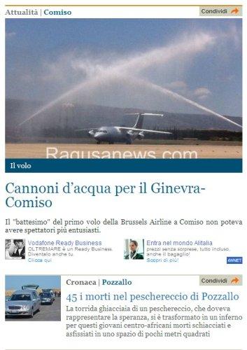 https://www.ragusanews.com/resizer/resize.php?url=https://www.ragusanews.com//immagini_articoli/14-07-2014/1405363574-0-la-prima-pagina-di-ragusanews.jpg&size=353x500c0