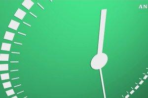 https://www.ragusanews.com/resizer/resize.php?url=https://www.ragusanews.com//immagini_articoli/14-08-2020/1597385706--news-ragusa.jpg&size=750x500c0
