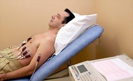 https://www.ragusanews.com/resizer/resize.php?url=https://www.ragusanews.com//immagini_articoli/14-09-2011/1396123524-cardiologia-al-busacca-l-asp-ecco-la-causa-dei-disagi.jpg&size=821x500c0
