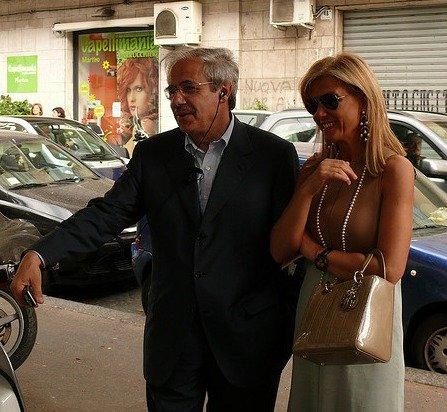 https://www.ragusanews.com/resizer/resize.php?url=https://www.ragusanews.com//immagini_articoli/14-10-2011/1396123380-ispica-abusivismo-a-giudizio-la-moglie-di-raffaele-lombardo.jpg&size=542x500c0