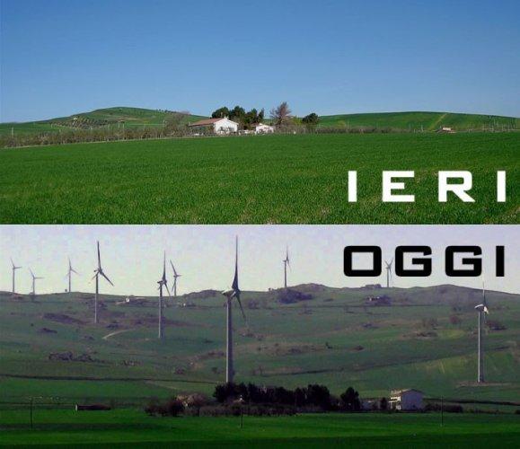https://www.ragusanews.com/resizer/resize.php?url=https://www.ragusanews.com//immagini_articoli/14-10-2014/1413238939-0-un-isola-energetica-a-ispica-i-dubbi-di-legambiente.jpg&size=579x500c0