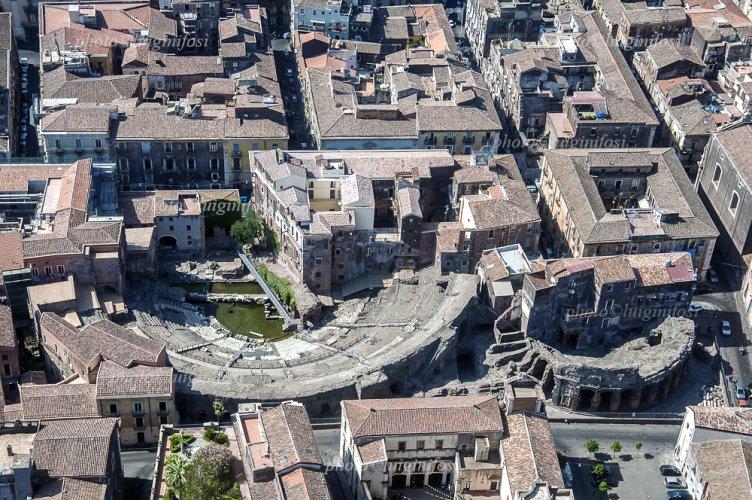 https://www.ragusanews.com/resizer/resize.php?url=https://www.ragusanews.com//immagini_articoli/14-11-2018/1542217473-1-sicilia-vista-luigi-nifosi-mostra-modica-foto.jpg&size=752x500c0