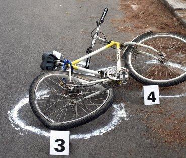 https://www.ragusanews.com/resizer/resize.php?url=https://www.ragusanews.com//immagini_articoli/15-01-2015/1421326363-0-travolto-e-ucciso-in-bici-da-pirata-della-strada.jpg&size=587x500c0
