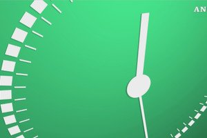 https://www.ragusanews.com/resizer/resize.php?url=https://www.ragusanews.com//immagini_articoli/15-01-2021/1610693112--news-ragusa.jpg&size=750x500c0