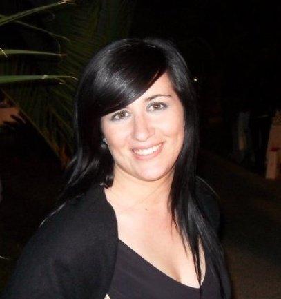 Paola celestre nell 39 ufficio politico regionale udc pozzallo for Ufficio decoro urbano messina
