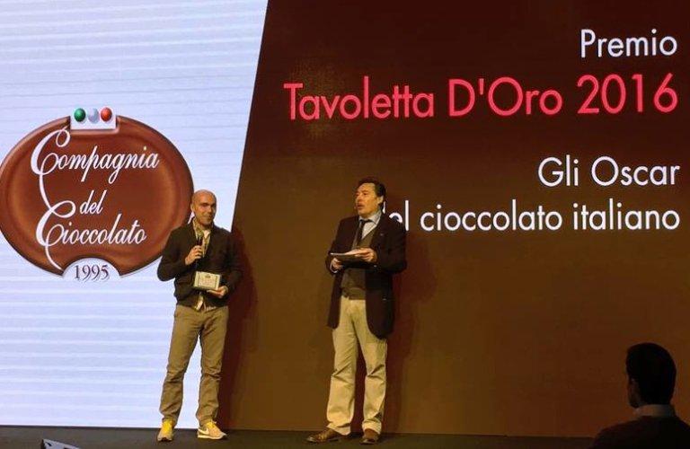 https://www.ragusanews.com/resizer/resize.php?url=https://www.ragusanews.com//immagini_articoli/15-02-2016/1455536303-0-sabadi-miglior-cioccolato-modicano.jpg&size=768x500c0
