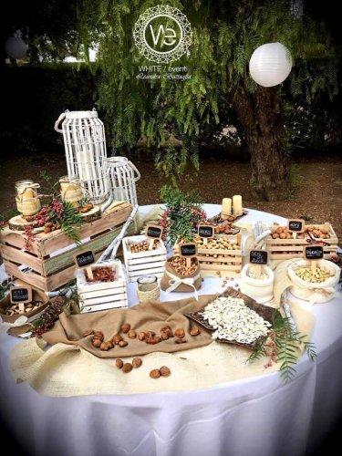 https://www.ragusanews.com/resizer/resize.php?url=https://www.ragusanews.com//immagini_articoli/15-03-2018/1521107123-3-leandra-battaglia-vita-wedding-planner.jpg&size=375x500c0