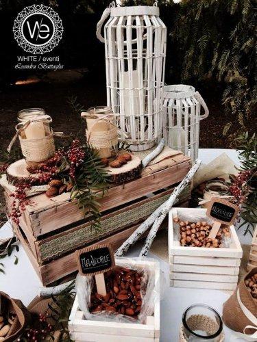 https://www.ragusanews.com/resizer/resize.php?url=https://www.ragusanews.com//immagini_articoli/15-03-2018/1521107123-4-leandra-battaglia-vita-wedding-planner.jpg&size=375x500c0