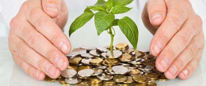 https://www.ragusanews.com/resizer/resize.php?url=https://www.ragusanews.com//immagini_articoli/15-04-2015/1429126002-0-fondi-ex-insicem-adesione-al-progetto-microcredito-per-lavvio-di-imprese.jpg&size=1196x500c0