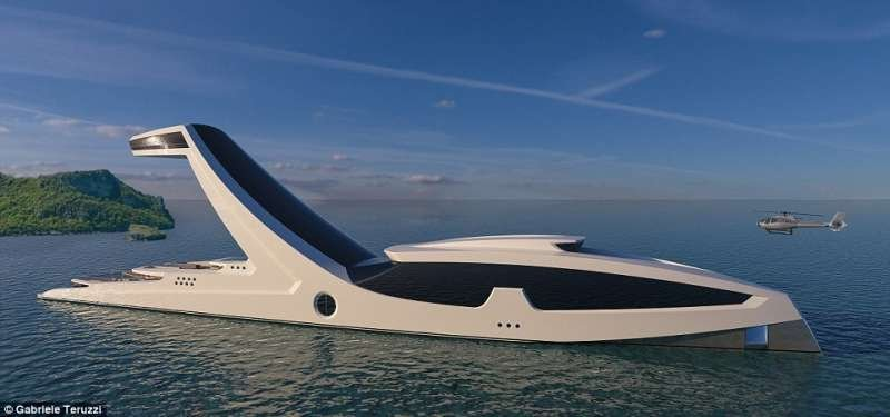 https://www.ragusanews.com/resizer/resize.php?url=https://www.ragusanews.com//immagini_articoli/15-05-2016/1463334702-0-atteso-al-porto-di-marina-shaddai-lo-yacht-piu-bello-del-mondo.jpg&size=1067x500c0