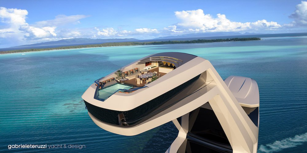 https://www.ragusanews.com/resizer/resize.php?url=https://www.ragusanews.com//immagini_articoli/15-05-2016/1463334845-1-atteso-al-porto-di-marina-shaddai-lo-yacht-piu-bello-del-mondo-foto.jpg&size=1000x500c0
