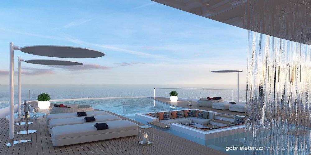 https://www.ragusanews.com/resizer/resize.php?url=https://www.ragusanews.com//immagini_articoli/15-05-2016/1463334845-3-atteso-al-porto-di-marina-shaddai-lo-yacht-piu-bello-del-mondo-foto.jpg&size=1000x500c0