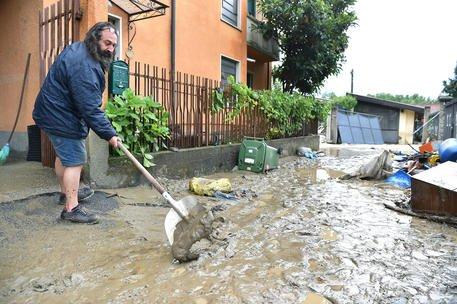 https://www.ragusanews.com/resizer/resize.php?url=https://www.ragusanews.com//immagini_articoli/15-07-2020/1594834233--news-ragusa.jpg&size=752x500c0