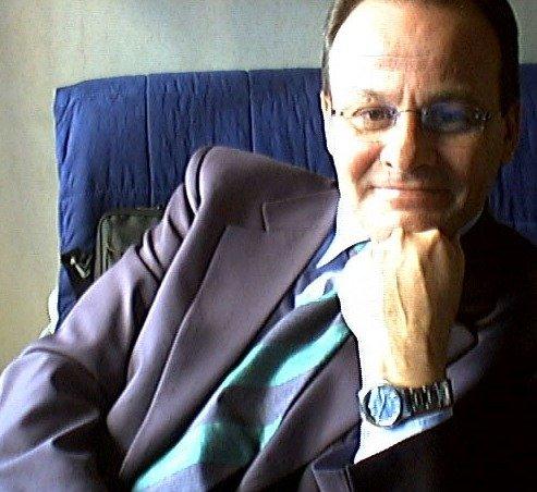 https://www.ragusanews.com/resizer/resize.php?url=https://www.ragusanews.com//immagini_articoli/15-08-2011/1396123724-morte-di-orazio-giunta-dipasquale-scrive-a-gilotta-siamo-stanchi.jpg&size=545x500c0