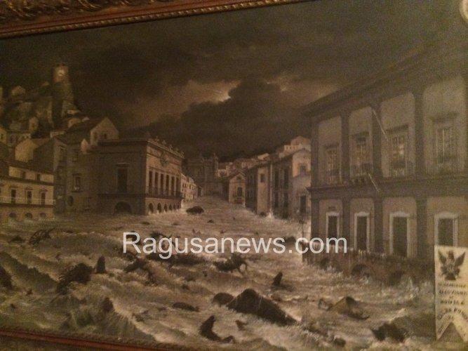 https://www.ragusanews.com/resizer/resize.php?url=https://www.ragusanews.com//immagini_articoli/15-08-2014/1408136554-0-pietro-germi-i-palazzi-privati-di-ispica-si-aprono-al-pubblico.jpg&size=667x500c0