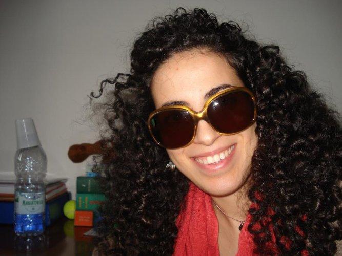https://www.ragusanews.com/resizer/resize.php?url=https://www.ragusanews.com//immagini_articoli/15-08-2018/1534320863-3-marta-danisi-siciliana-morta-crollo-ponte-genova.jpg&size=667x500c0