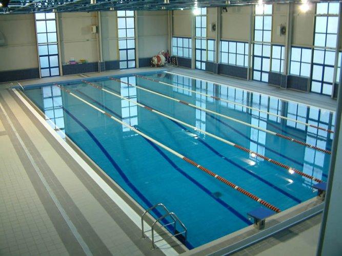 https://www.ragusanews.com/resizer/resize.php?url=https://www.ragusanews.com//immagini_articoli/15-10-2010/1396125470-la-piscina-al-busacca.jpg&size=667x500c0