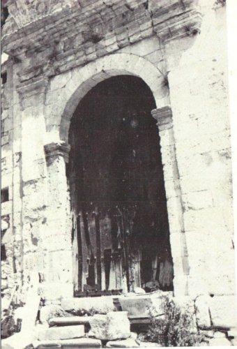 https://www.ragusanews.com/resizer/resize.php?url=https://www.ragusanews.com//immagini_articoli/15-10-2014/1413371929-1-moriva-a-malta-300-anni-fa-fra-clemente-da-ragusa-santo-francescano.jpg&size=340x500c0