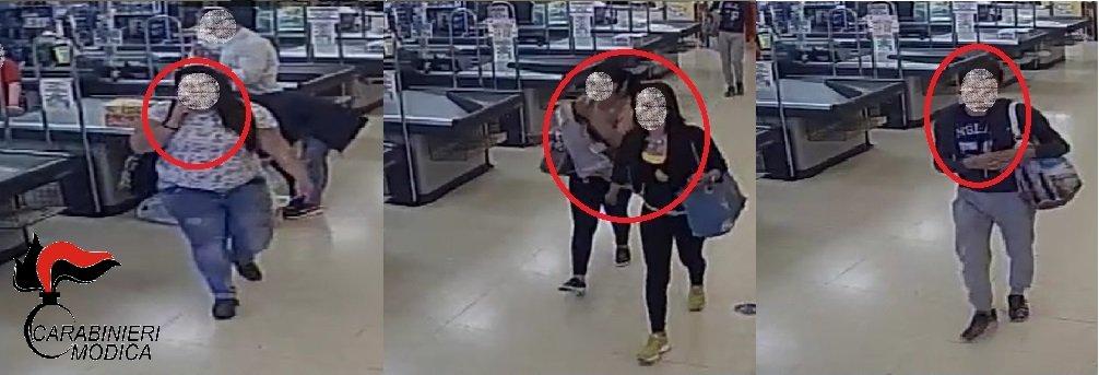 https://www.ragusanews.com/resizer/resize.php?url=https://www.ragusanews.com//immagini_articoli/15-11-2016/1479218432-1-furti-al-supermarket-arrestate-4-donne-e-un-uomo.jpg&size=1466x500c0